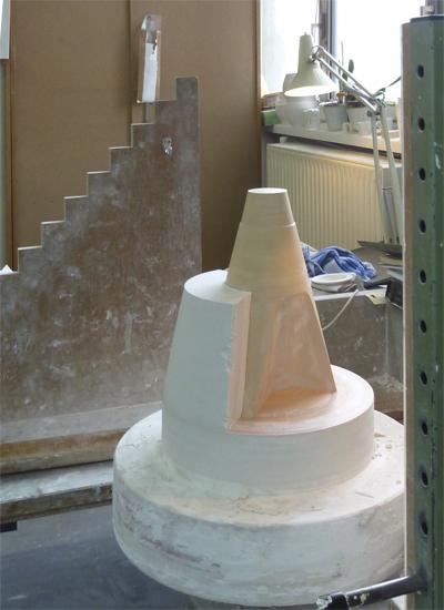 A-Porcelain-Vase-10