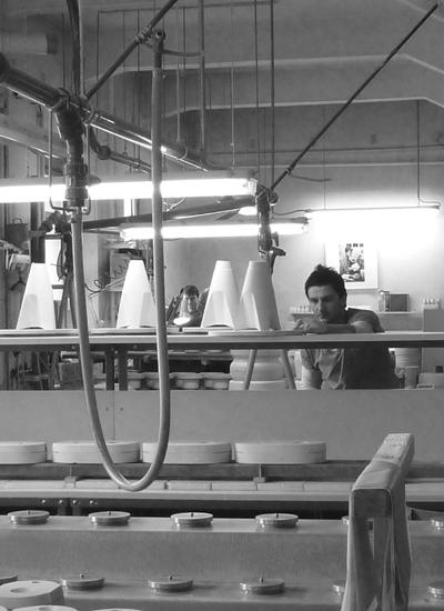 A-Porcelain-Vase-14