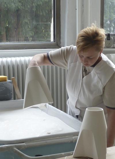 A-Porcelain-Vase-17