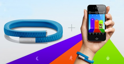 jawbone-up-duo