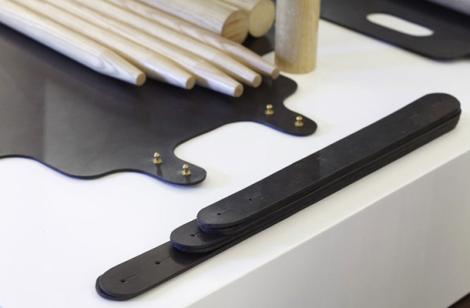 Modern-Craftsmanship-by-Alfred-Dunhill-Max-Lamb-4