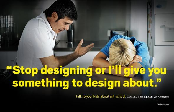 ccs_design-about