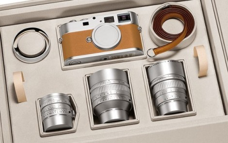 object-of-lust-hermes-leica-m9-p-edition