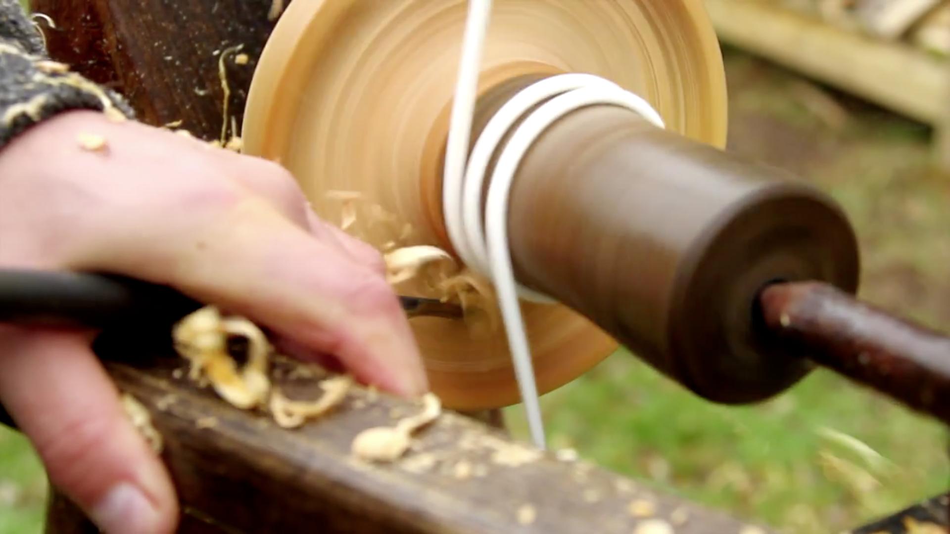 wood turners catalog 2