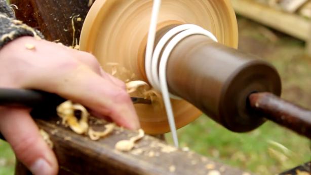 DIY Plans Craftsman Mini Wood Lathe table saw router table plans ...